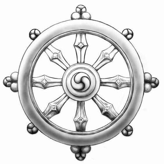 Dhamma Sobhana Meditation