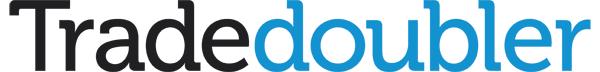 Tjäna pengar online - Tradedoubler logo