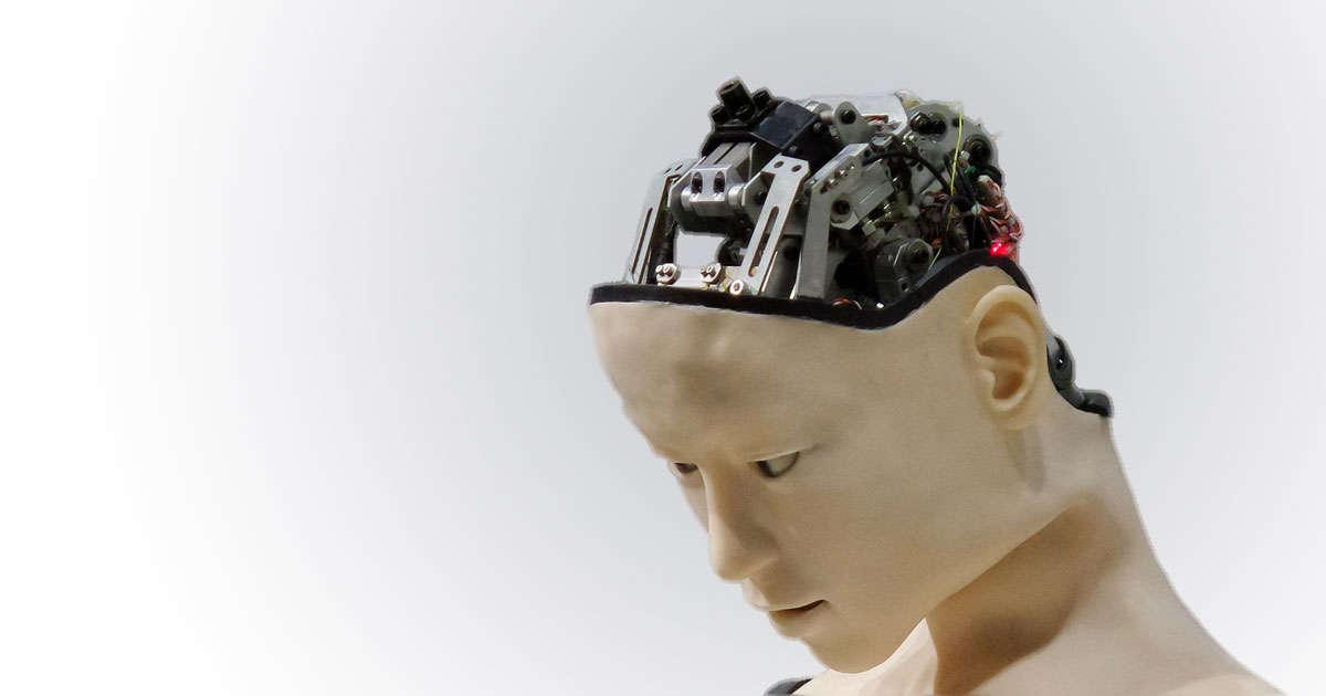 Coursera - Machine Learning