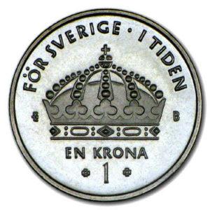 enkrona