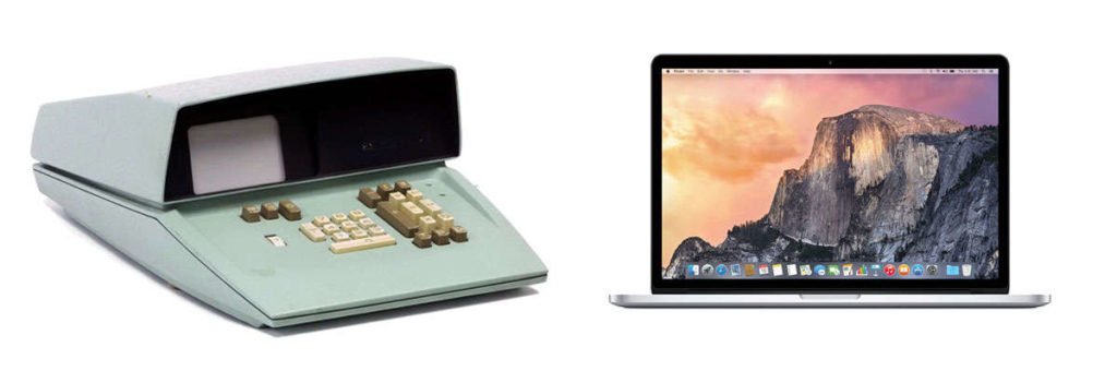Victor vs Mac